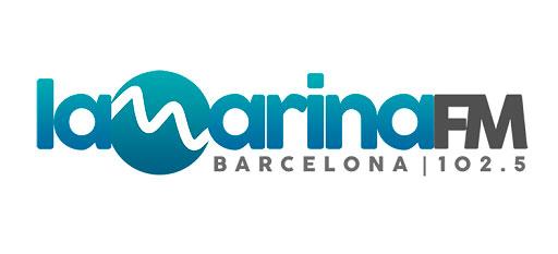 la-marina-fm-white