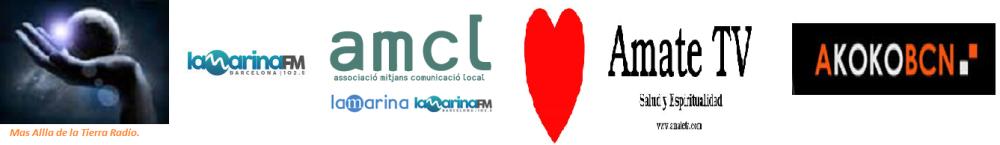 masalladelatierra-masalladelatierraradio-barcelona-lamarinafm-2