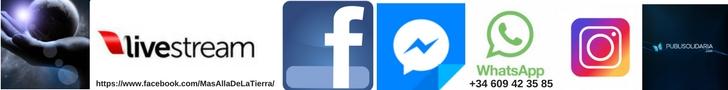 Añadir un phttps-www.facebook.comMasAllaDeLaTierraoco de texto