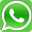 icon-whatsapp-32x32
