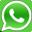 icon-whatsapp-32x32