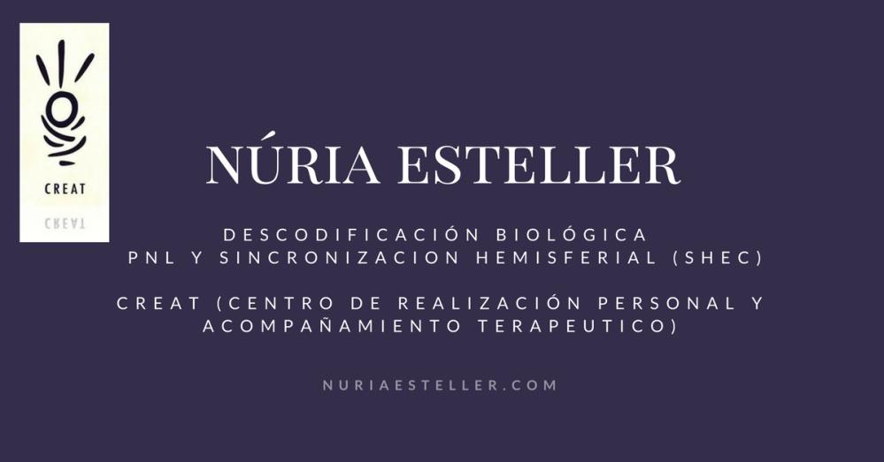 núria esteller